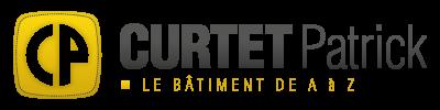 Patrick Curtet - Le batiment de A à Z - Morzine